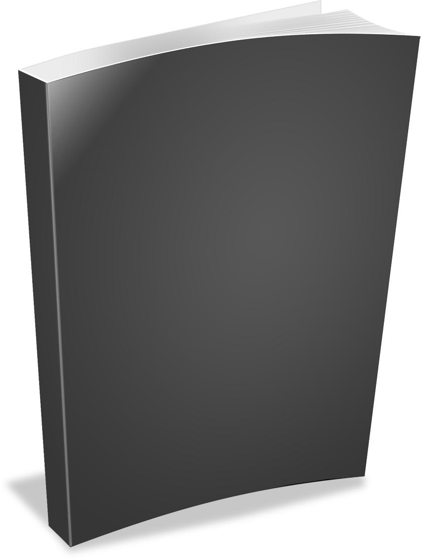ebook cover templates. Black Bedroom Furniture Sets. Home Design Ideas